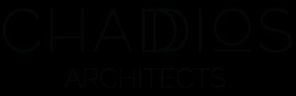 Chadios  Architects